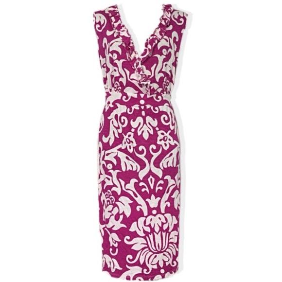 Inc International Concepts Dresses Womens Plus Size 3x Floral Cute